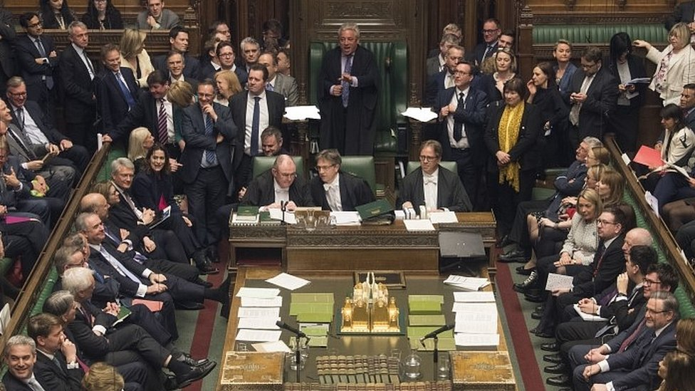 Unhappiness with politics 'at 15-year high'
