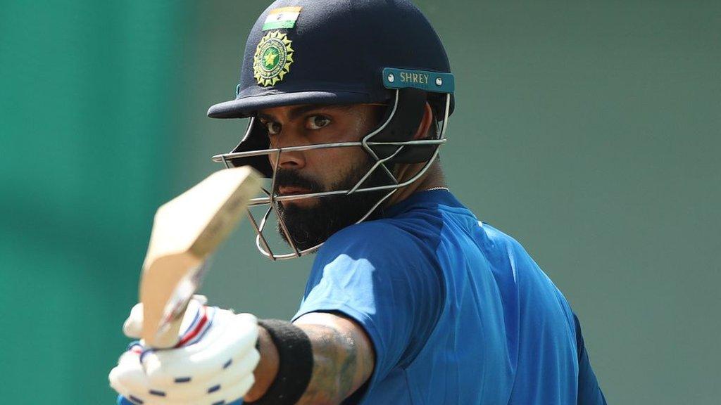 Kolhi & Moeen take Bangalore to IPL win