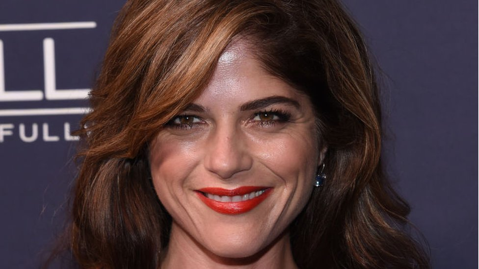 Selma Blair: Cruel Intentions star reveals MS diagnosis