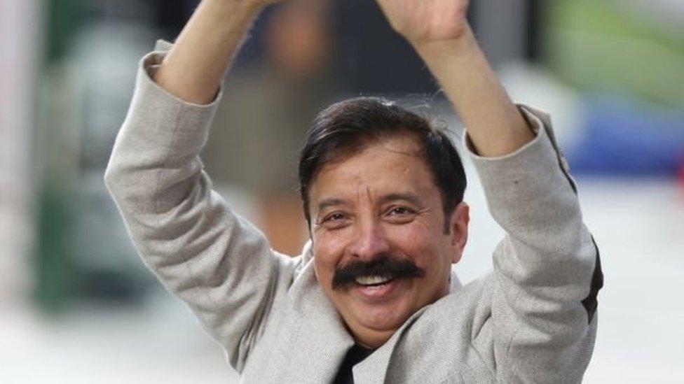 لاہور قلندرز: 'مایوس کن کارکردگی پر کھلاڑیوں سے جواب طلبی ہو گی'