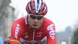 Kris Boeckmans