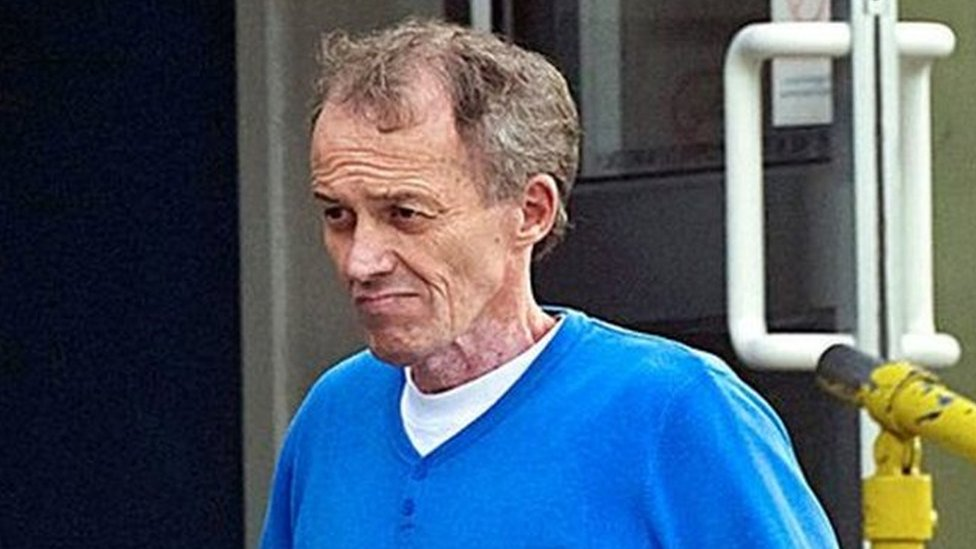 'Devil incarnate' Bennell jailed for 31 years
