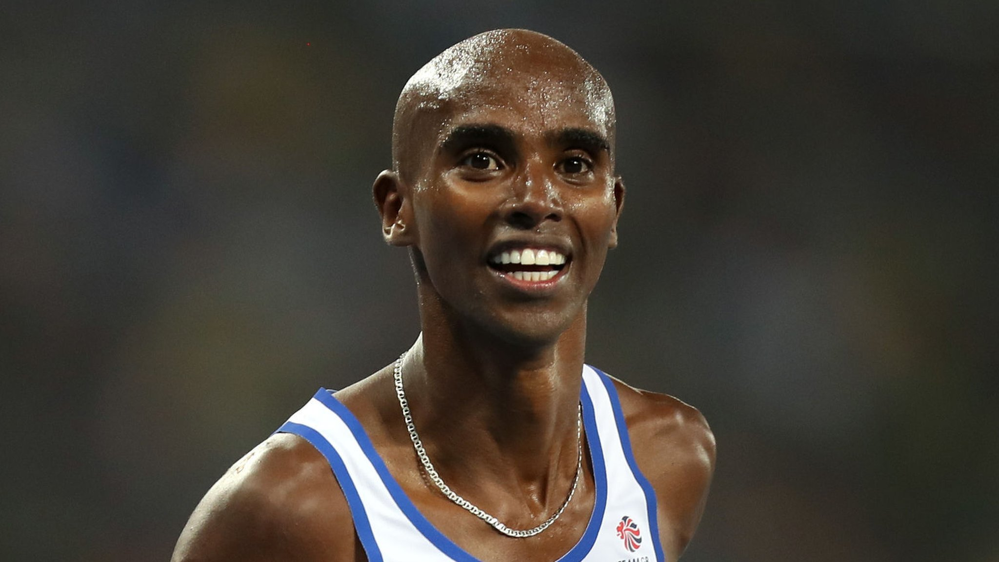 Mo Farah: Doctor who gave controversial supplement infusion to face MPs