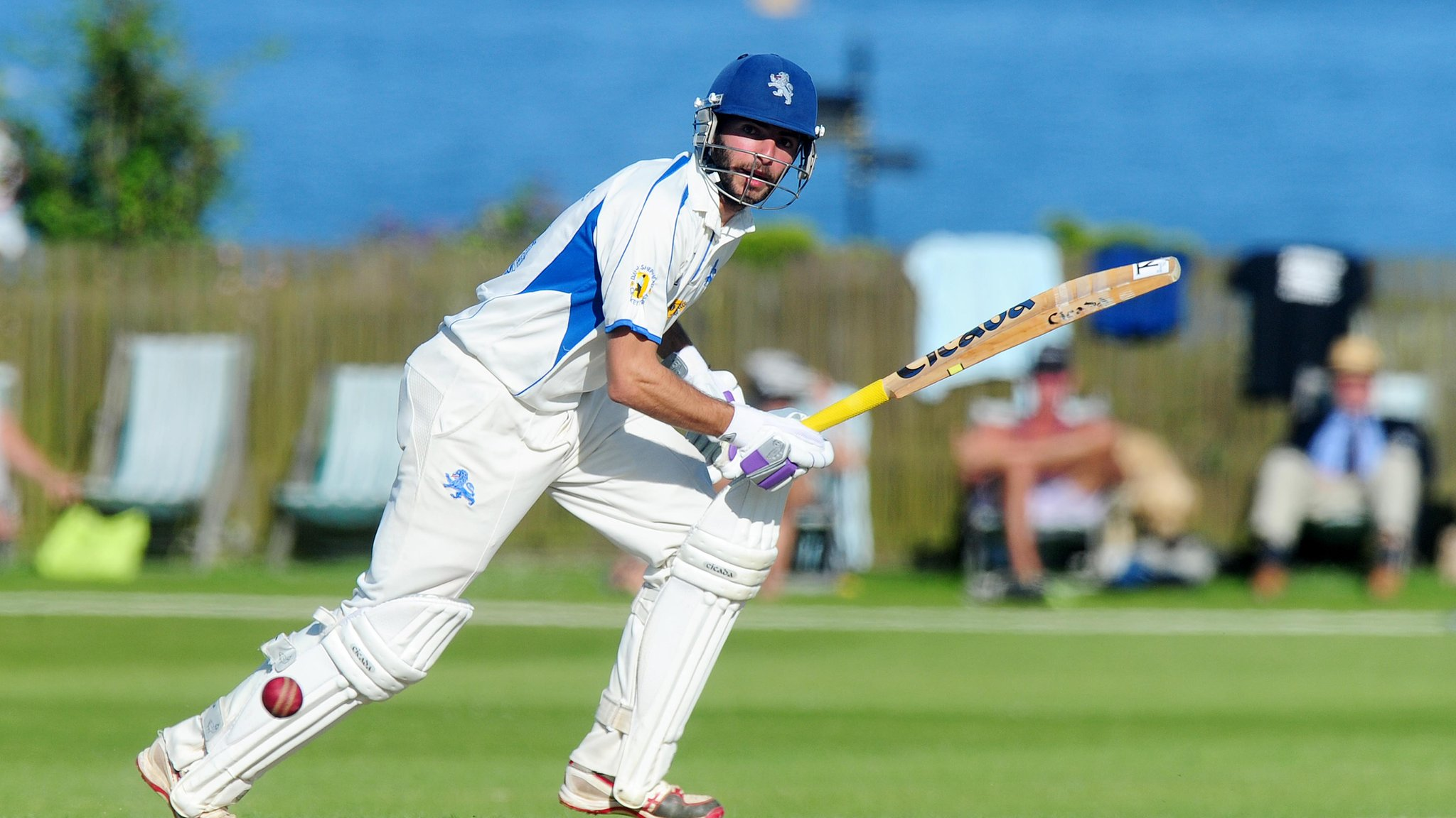 Minor Counties changes approved for 2020