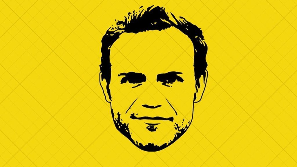 Juan Mata's hipster guide to Manchester