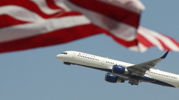 The Justice Department investigates if US airlines are colluding to keep ticket prices high.