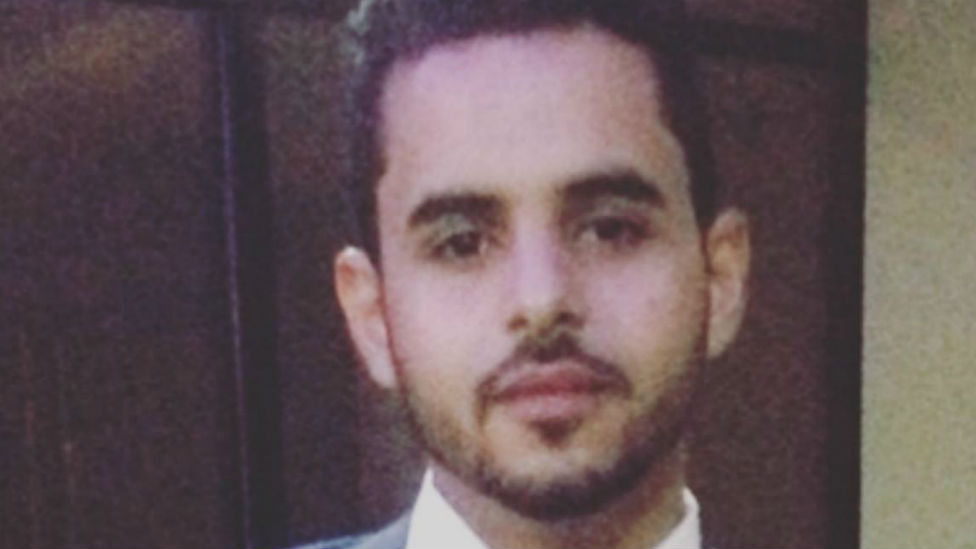 Assel Al-Essaie Death: Man Charged over Fatal Shooting
