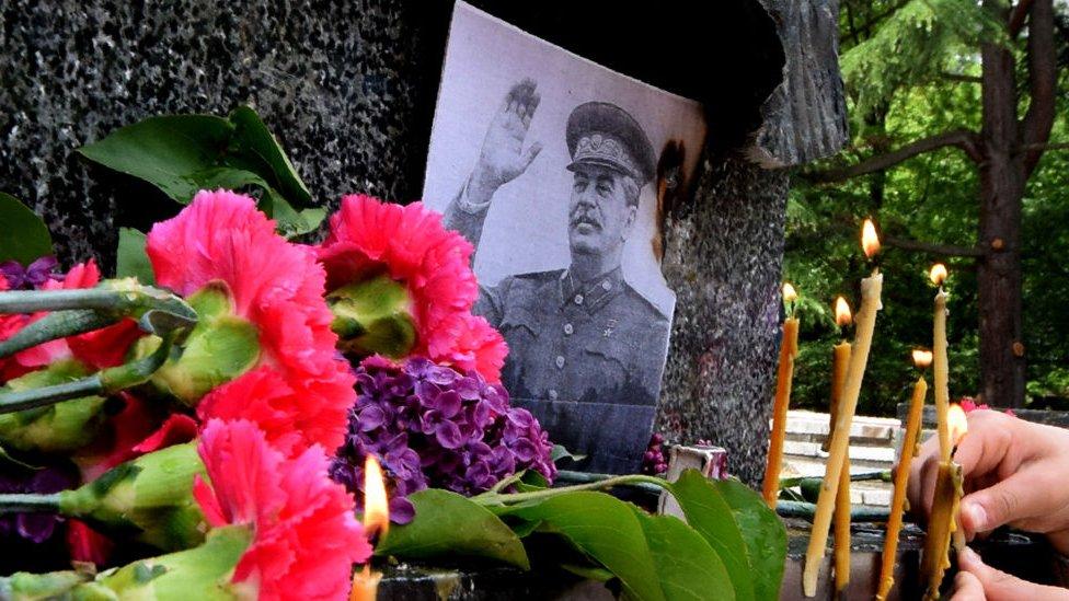 Культобзор: почему в России боятся