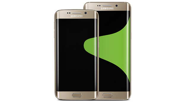 MWC 2016: Samsung Galaxy S7 restores expandable storage ilicomm Technology Solutions
