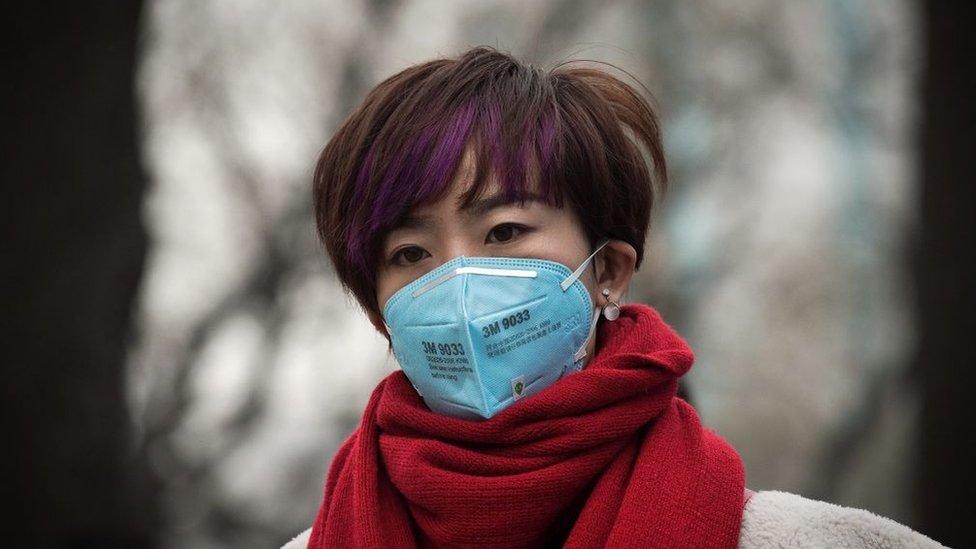 Las medidas contra la contaminación podrían tener un efecto en el crecimiento en el corto plazo.