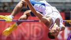 GB hail Special Olympics success
