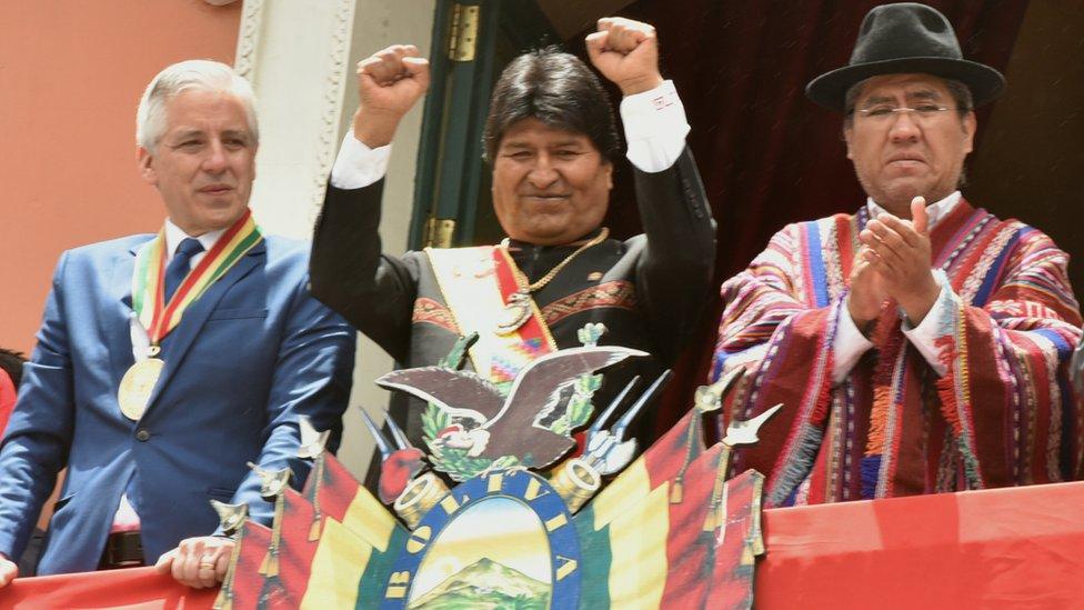 historia de bolivia de carlos mesa gisbert pdf 15