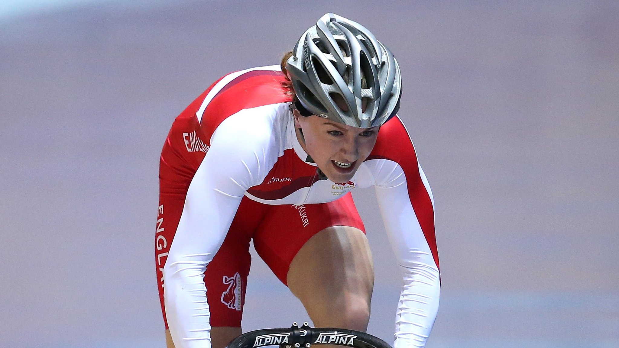 Track Cycling World Championships: GB name squad as Williamson returns
