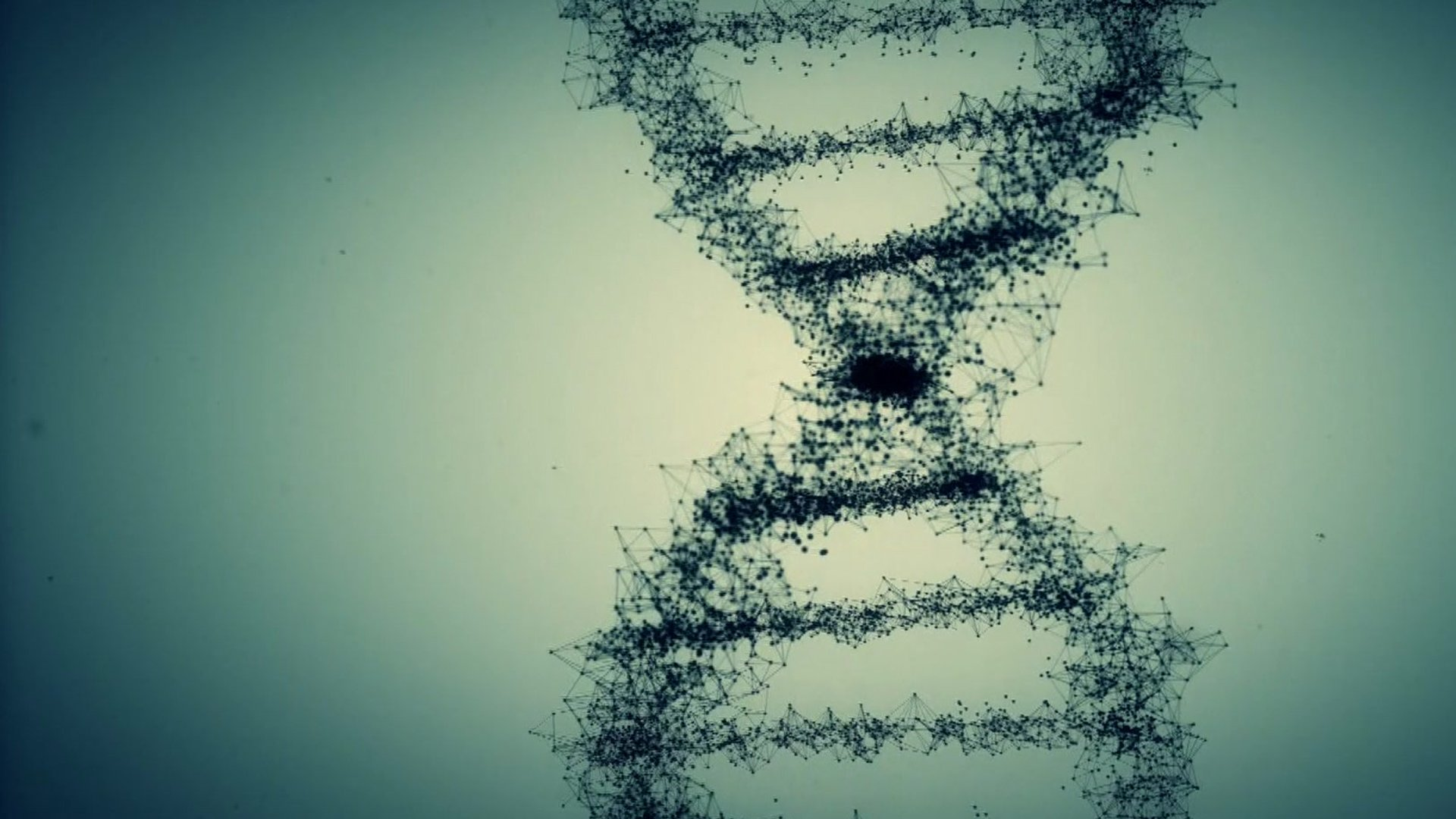 How DNA can be used to store computer data