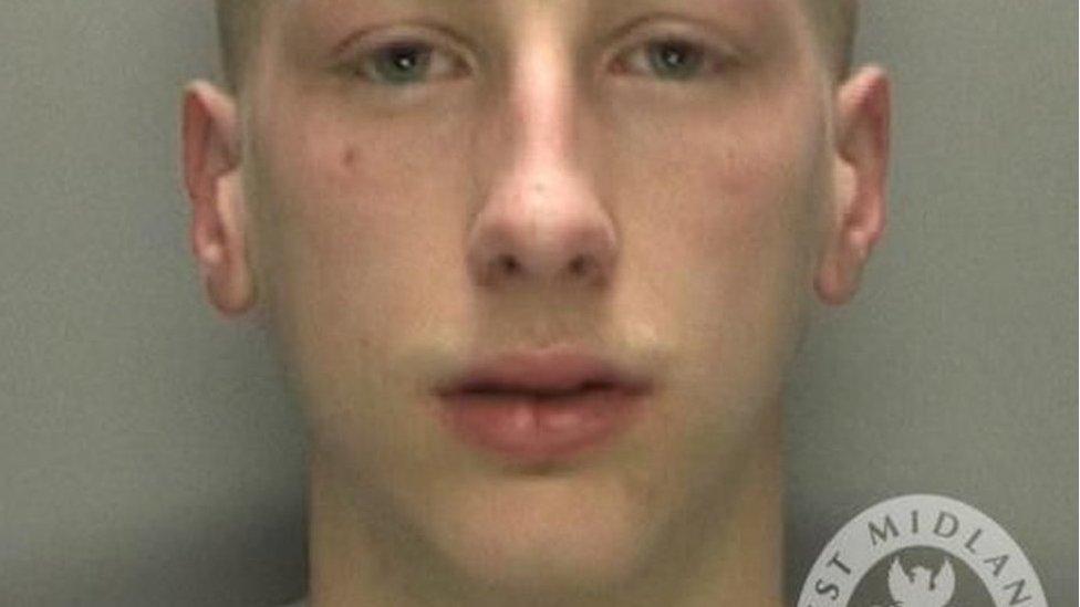 Man sentenced over Boxing Day car bonnet fall death