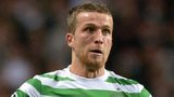 Adam Matthews, Celtic