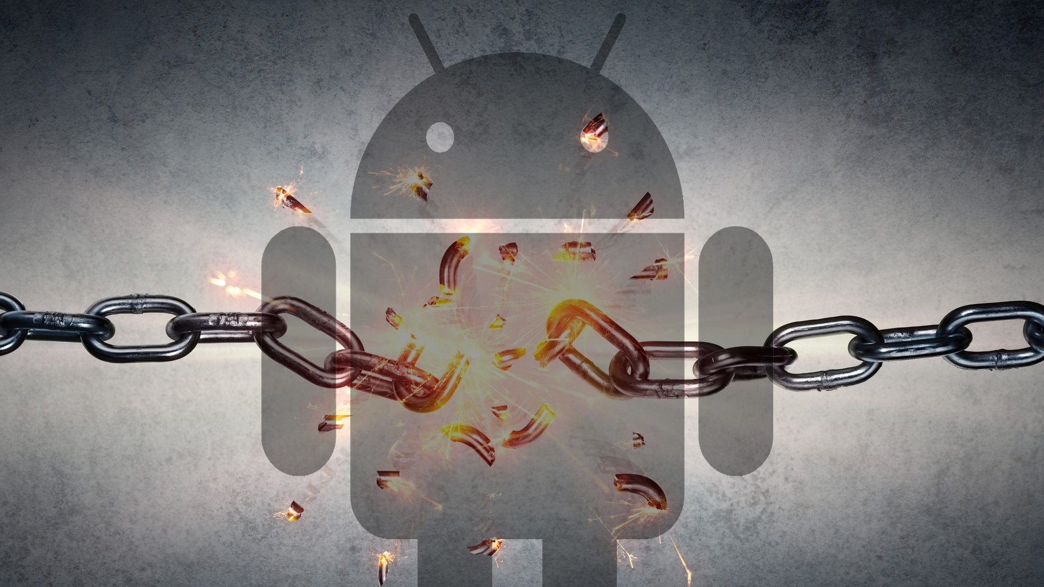 Google unshackles Android-device firms