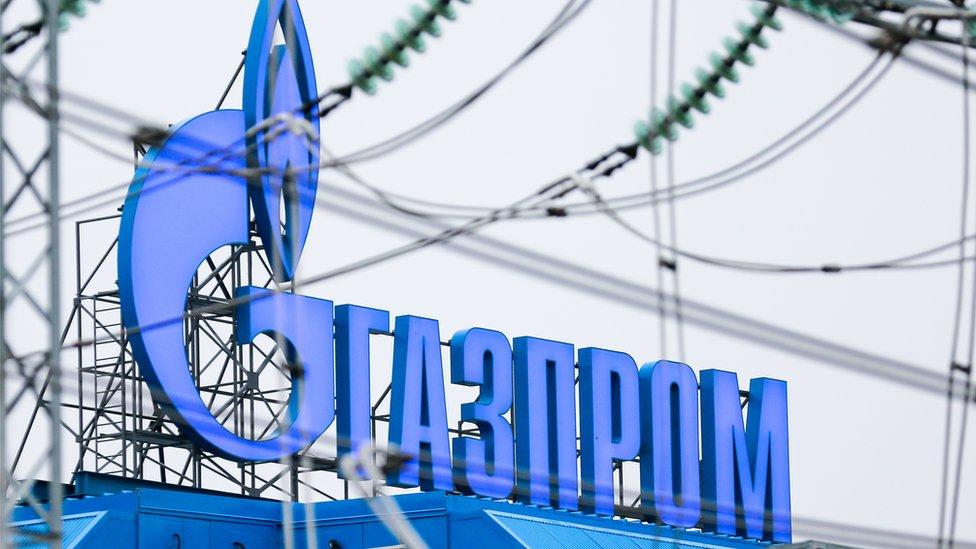 Суд в Чечне списал 9 млрд рублей долгов жителей за газ. Боялись протестов