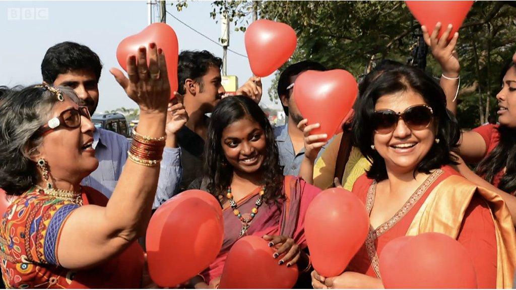 Ces pays qui n'aiment pas la Saint Valentin