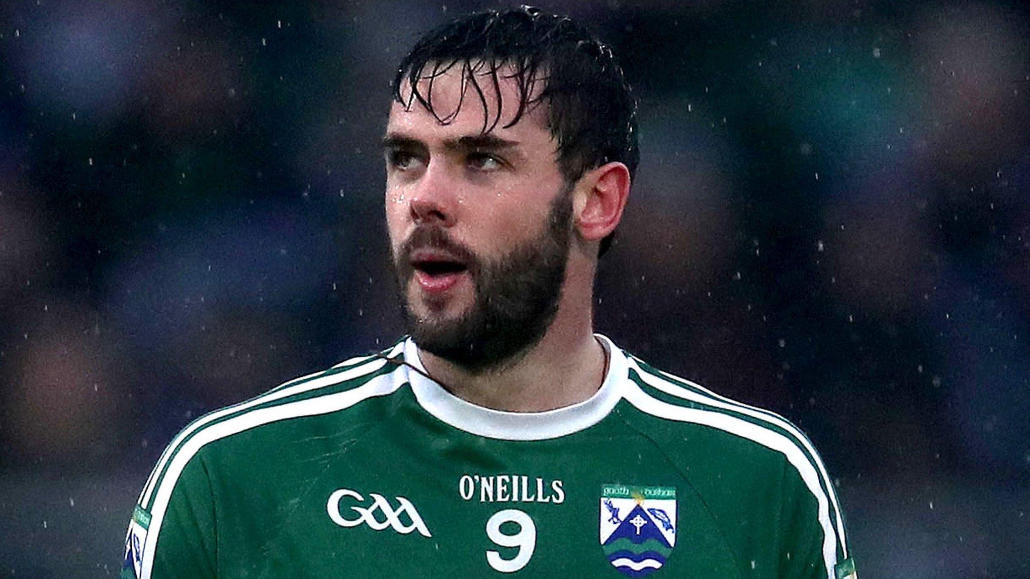 All-Ireland Club SFC semi-final: Gaoth Dobhair face huge Corofin test