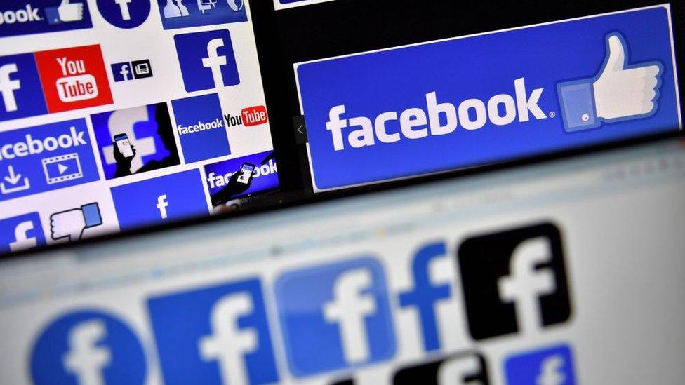 تسعى حكومات أوروبية لتشديد الرقابة على مواقع التواصل الاجتماعي
