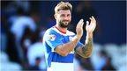 VIDEO: Austin stays at QPR, Saints sign Van Dijk