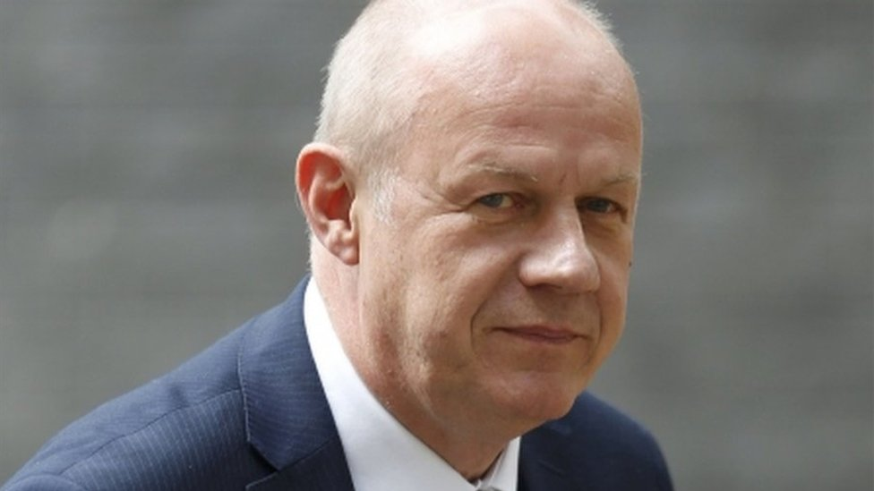 Employment Support Allowance: Benefits re-test for chronically ill to be axed