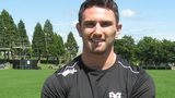 Kristian Phillips, Ospreys
