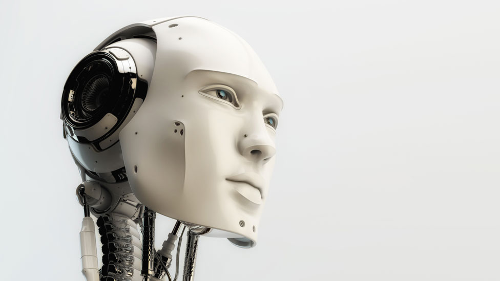 Can we teach robots ethics?