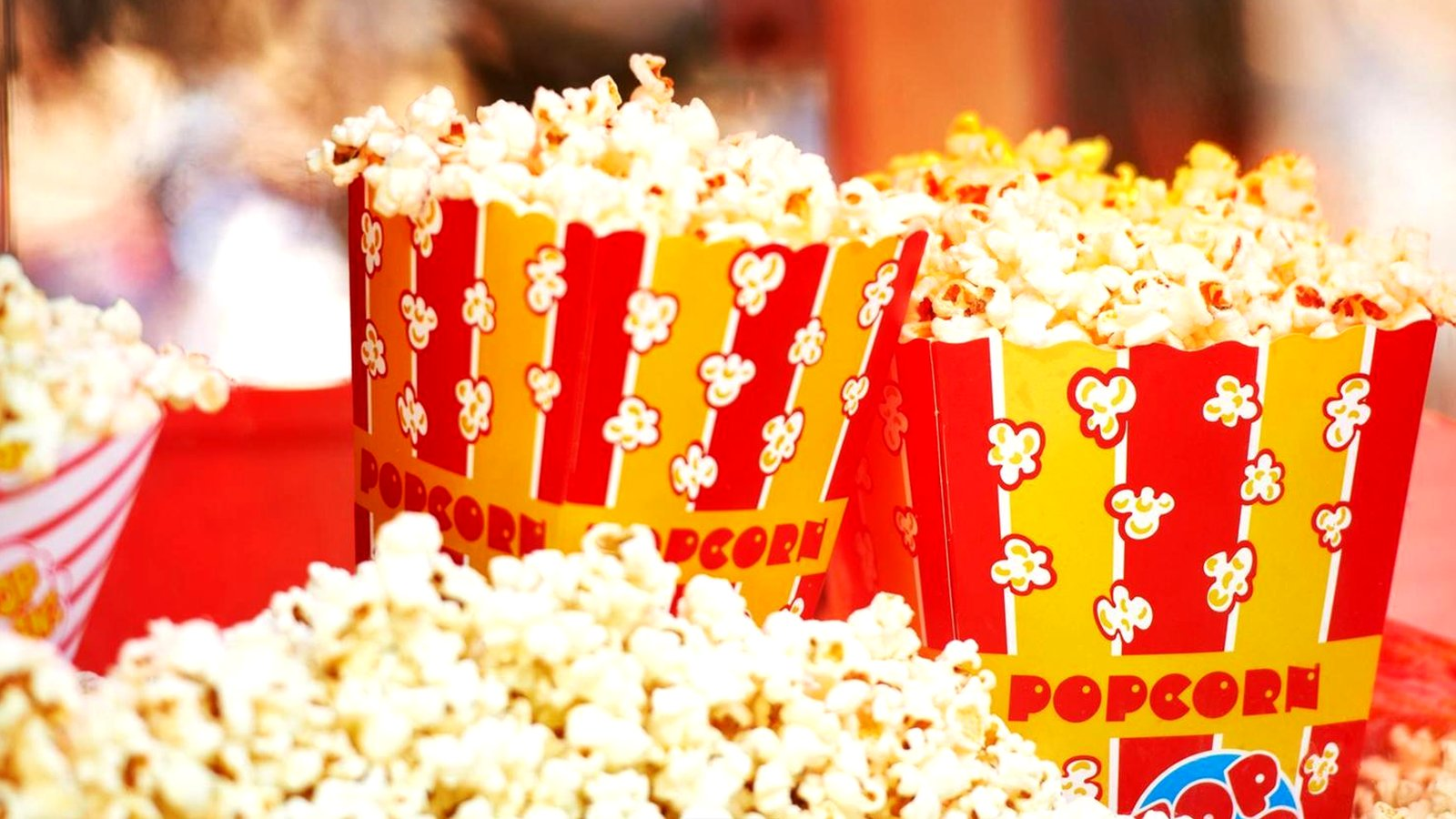 _95341762_popcorn4.jpg