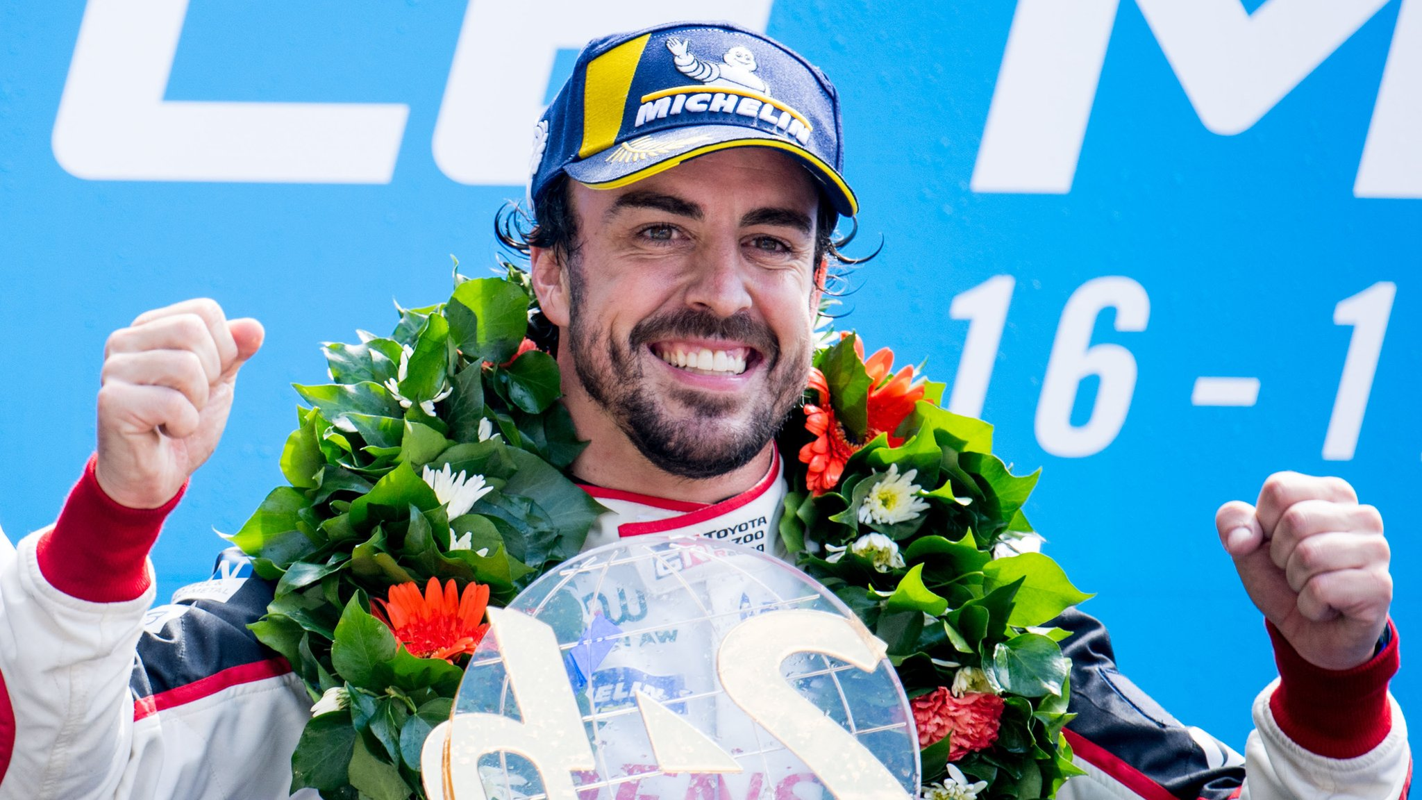 Alonso to consider F1 future after Le Mans win - gossip