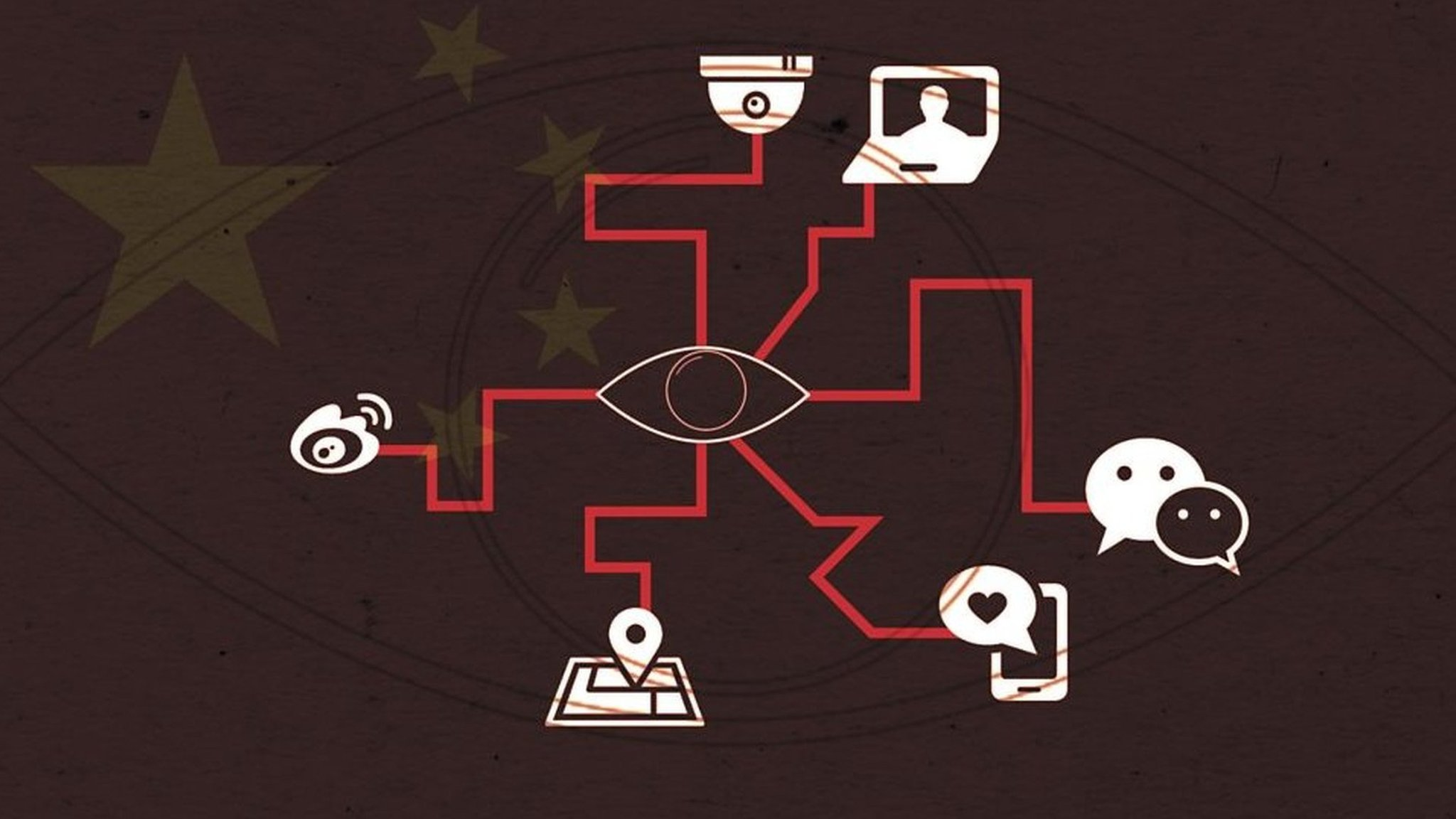 責任 コロナ の 中国