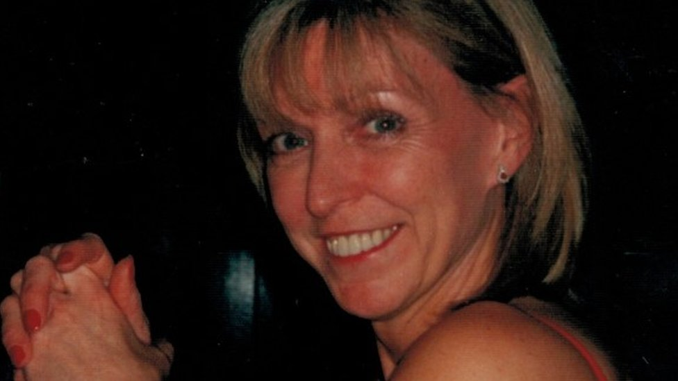 Sadie Hartley death: Murder suspect told police 'it looks bad'