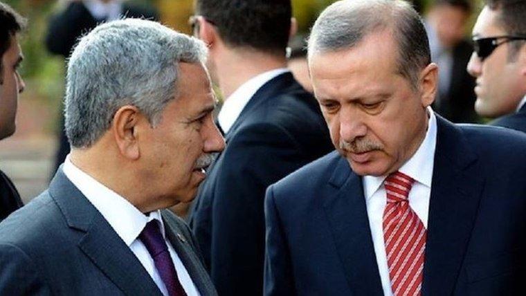 https www bbc com turkce haberler turkiye 55178988