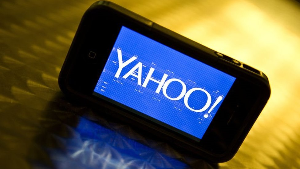 Yahoo urges US to publish surveillance order