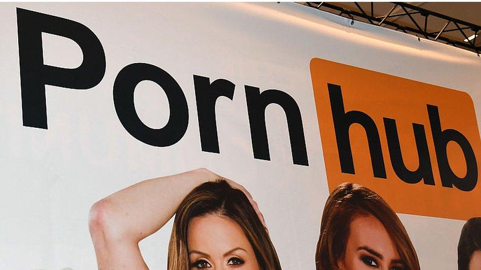 Pornuhb PornHub videos,