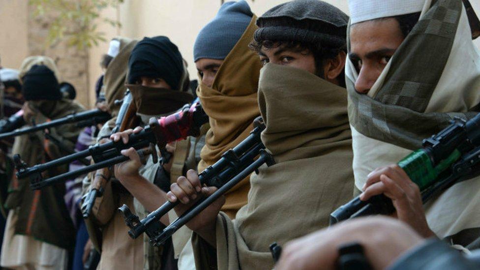 100475082 160306033122 afghan taliban 640x360 bbc nocredit