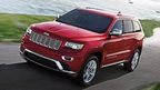 Jeep hack prompts 1.4m car recall