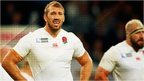 VIDEO: The Hit: Englands date with destiny