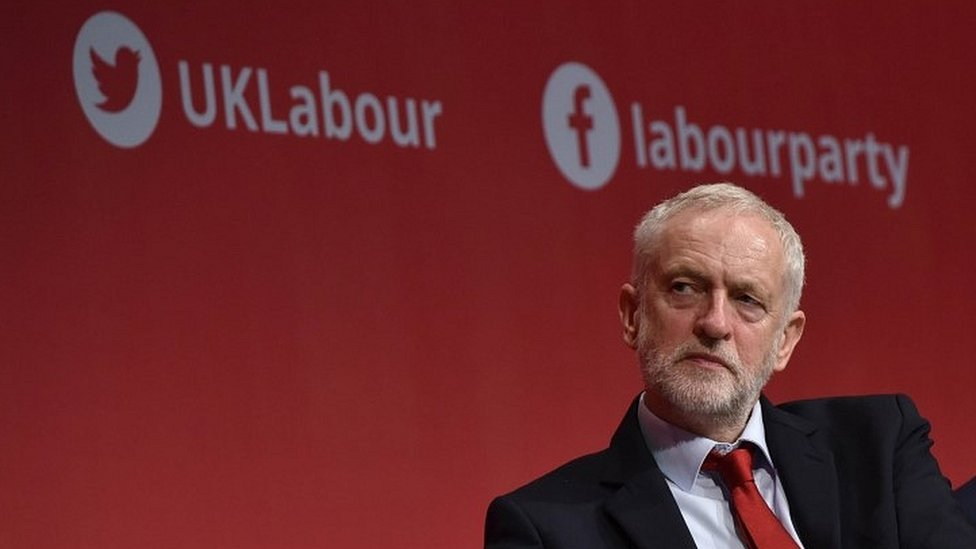 Momentum founder Jon Lansman voted on to Labour's NEC