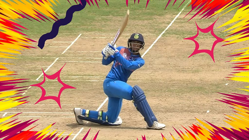 Women's World Twenty20 highlights: India beat Australia & New Zealand thrash Ireland