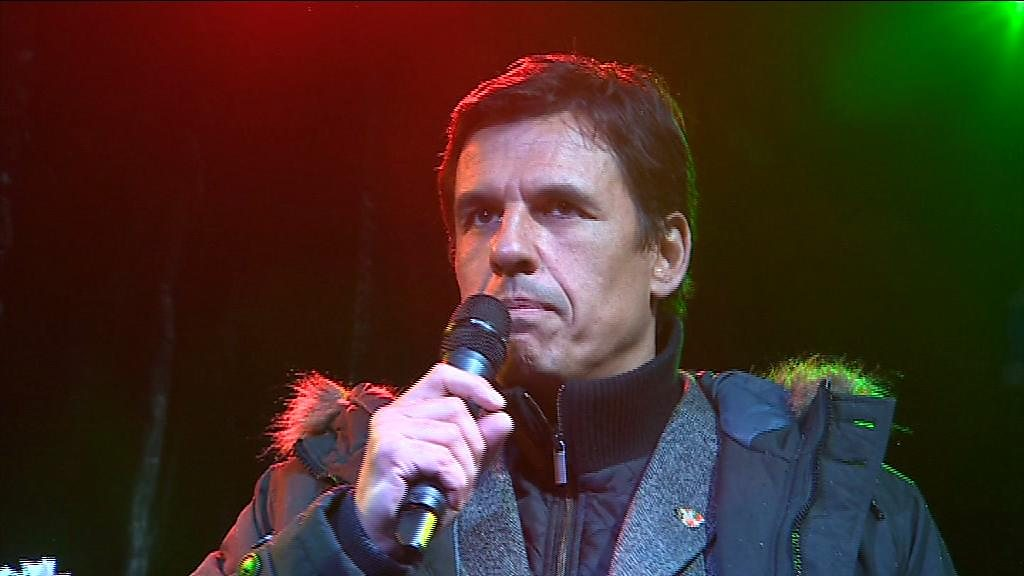 Successor as Wales manager must be passionate Welshman, says Chris Coleman