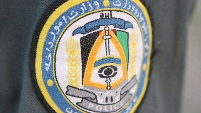 ' ۳ سرباز در حمله خودی' در ولایت خوست کشته شدند