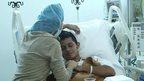 http://www.isaude.net/pt-BR/plantao-bbc/news/world-latin-america-35566109