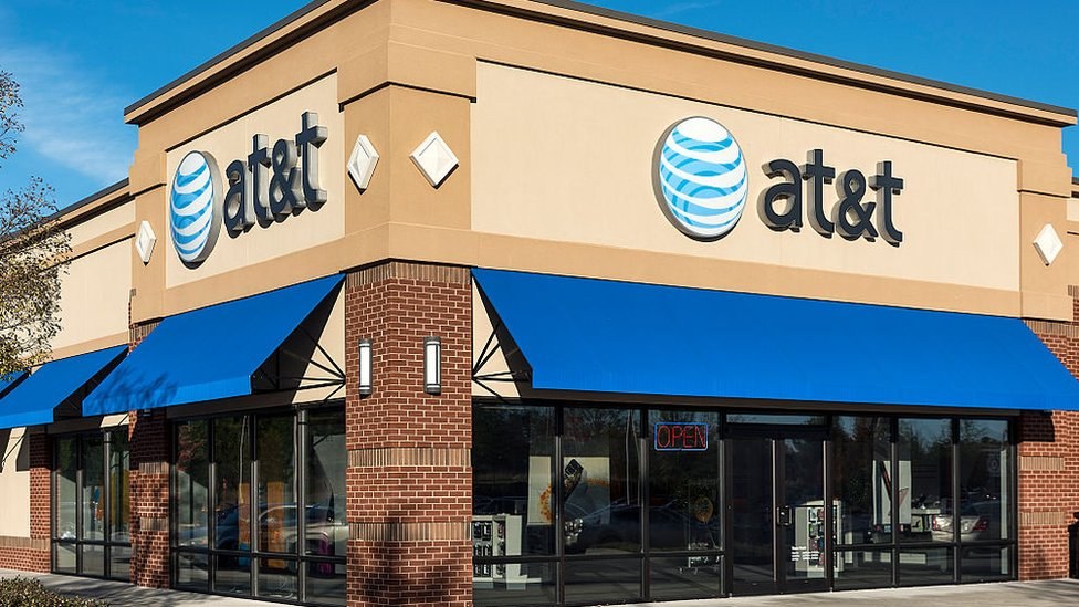 AT&T and Hasbro pull YouTube ads over abuse claims