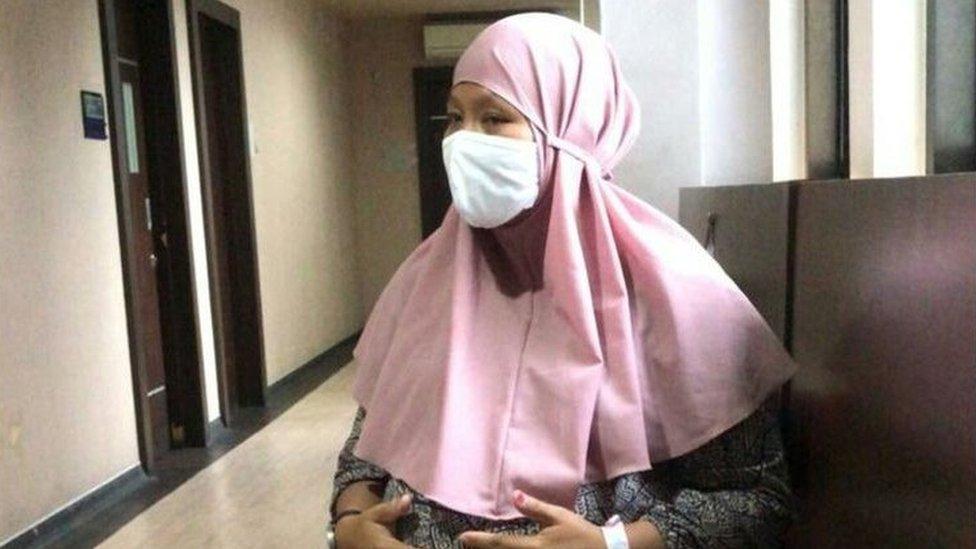 Covid 19 Komersialisasi Tes Virus Corona Telan Korban Pengamat Minta Pemerintah Harus Gratiskan Atau Tetapkan Harga Murah Bbc News Indonesia