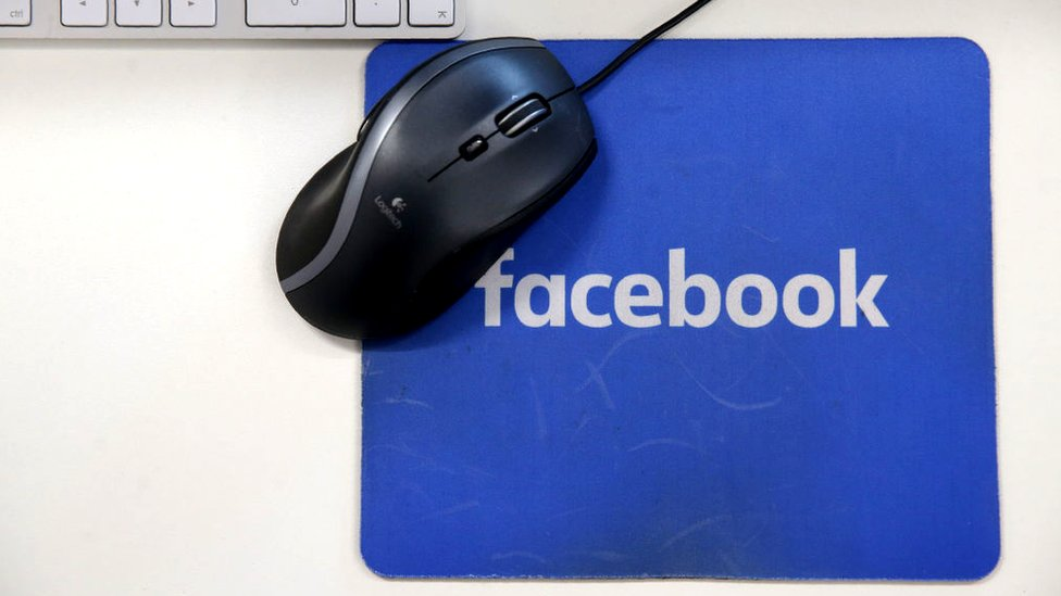 Facebook 'lost sight' of data accessed by apps, insider tells MPs