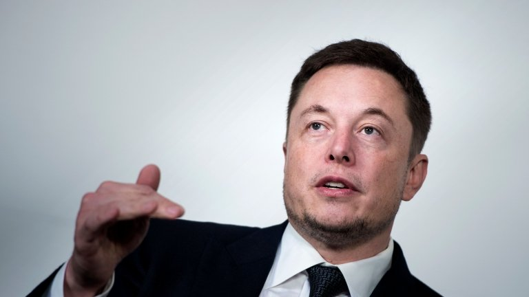 Tesla directors: 'No formal proposal' to take company private