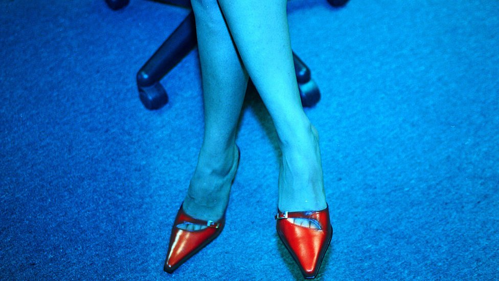 En países como Reino Unido y EE. UU. hay organizaciones de mujeres que exigen una cuota de 30% en los directorios de empresas.
