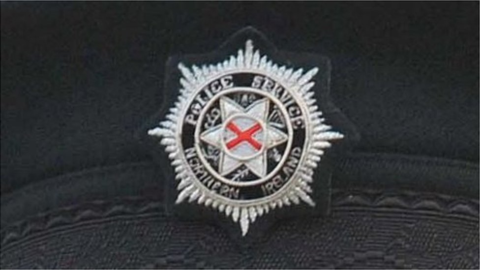 Two arrests in investigation into alleged misconduct at police watchdog's office